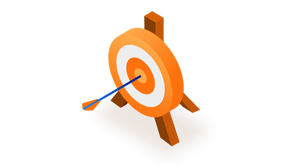 primary_target-122